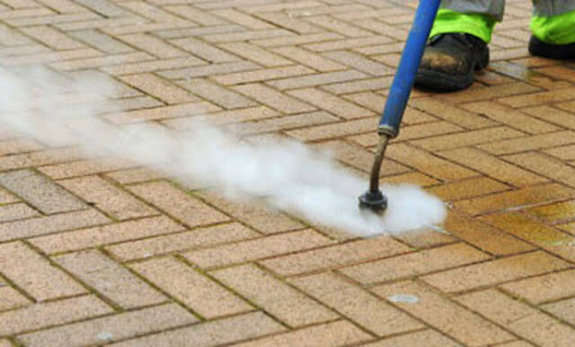 gum removal in norman